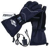 QUEST Flambeau Heated Gloves - X-Large
