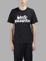 White Mountaineering T-shirts