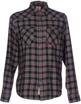Lee Shirts - Item 38653361
