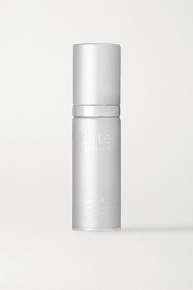 Kate Somerville Quench Hydrating Face Serum, 30ml - Colorless