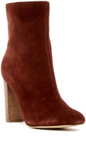 Sole Society Veronica Bootie