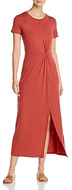 Vero Moda Lulu Maxi Dress