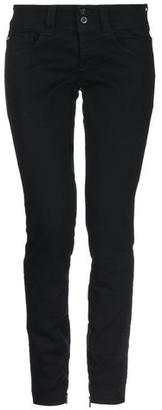 Polo Jeans Denim trousers