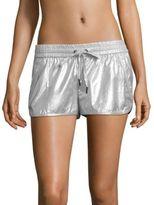 ALALA Fuel Drawstring Shorts