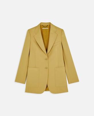 Stella McCartney Amanda Tailored Jacket, Women's