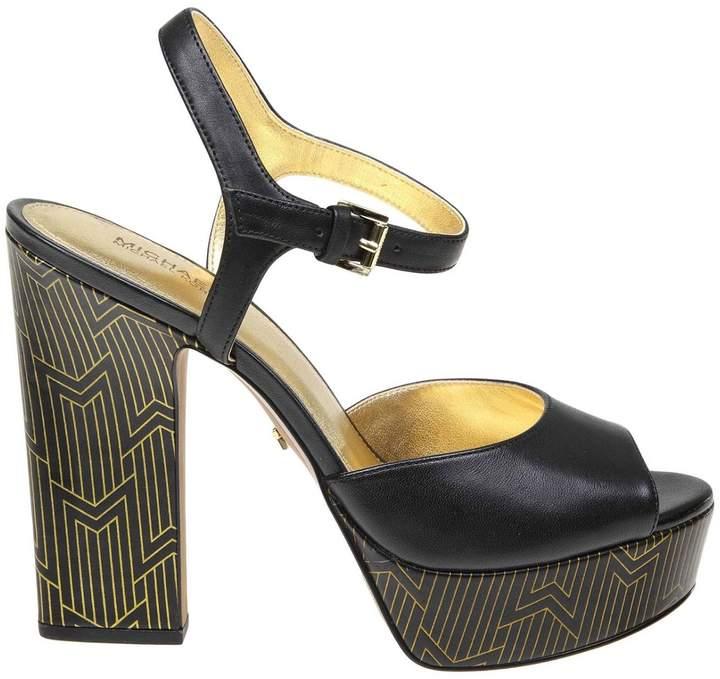 Heeled Heeled Women Heeled Women Women Sandals Sandals Sandals OPiwukXZT