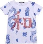 Odi Et Amo T-shirts - Item 37990442