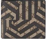 Gucci GG Caleido wallet