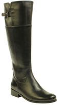 VANELi Women's Record Knee High Boot