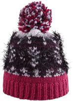 Joe Browns Mixed Knit Hat