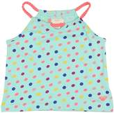 Roxy T-shirts - Item 12016349