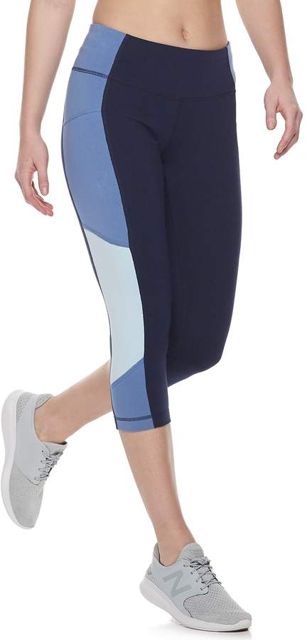 361dd31f6390d Tek Gear Women's Petite Clothes - ShopStyle