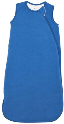 Kyte BABY Sleep Bag 1.0 Tog - Sapphire Size 0-6 Months