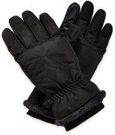 Isotoner Smartouch Ski Gloves