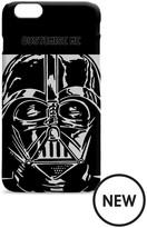 Star Wars Darth Vadar Personalised IPhone 5 Case