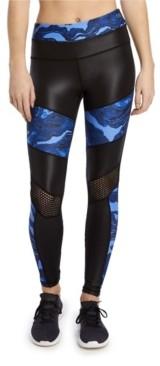2xist Performance Leggings