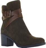Cougar Women's Arvida Ankle Boot