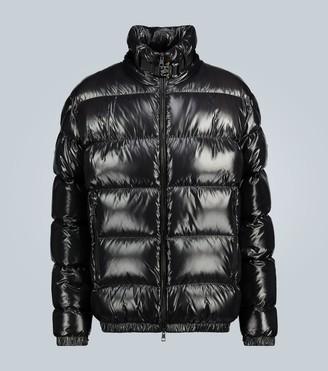 MONCLER GENIUS 6 MONCLER 1017 ALYX 9SM Sirus jacket