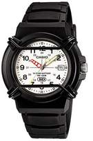Casio Casual Men's Hda-600b-7bv.