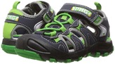 Primigi PCD 7347 Boy's Shoes