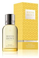 Molton Brown Bushukan (EDT, 50ml)