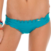 Luli Fama Wavey Bottom In Exuma (L17604)