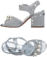 Formentini Sandals - Item 11375913