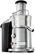 Breville the Juice Fountain Elite Wide-Mouth Juicer