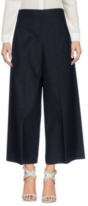 F.IT Casual trouser