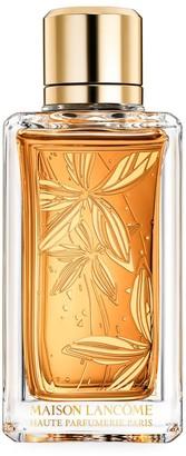 Lancôme Jasmins Marzipane Eau de Parfum