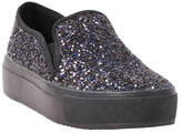 Wanted Groove Slip-On Sneaker