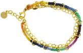 Mabel Chong - Celebrate! Bracelet
