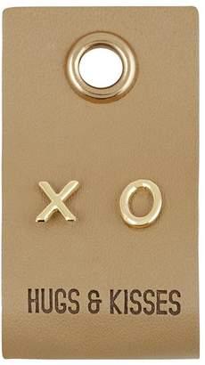 Santa Barbara Design Studio Xo Post Earring