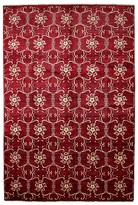 "Bloomingdale's Gabbeh Collection Rug, 6'7"" x 10', One of a Kind"