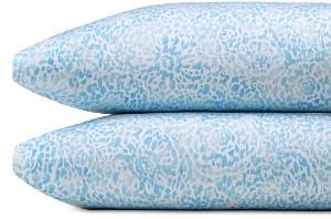 Sky Emilia Paisley Standard Pillowcase Set