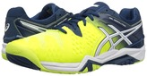 Asics GEL-Resolution® 6