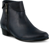 Spring Step Women's Stockholm Ankle Boot