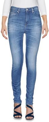Iro . Jeans IRO. JEANS Denim pants