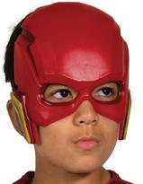 Rubie's Costume Co The Flash Mask - Kids