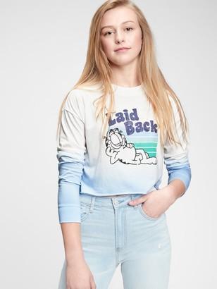 Teen | Graphic T-Shirt