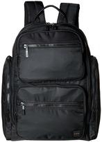 KNOMO London - Pimlico Denbigh Backpack Backpack Bags