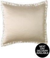 By Caprice Animale Square Pillowcase