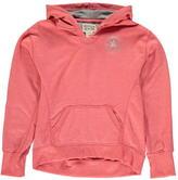 Converse 83V Sweater Junior Girls