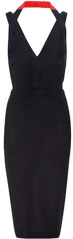 Victoria Beckham Sleeveless dress