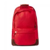 Visvim - Ballistic 22l backpack