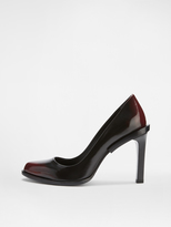DKNY Prim Pointy Pump