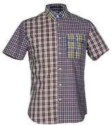 Kai-aakmann KAI AAKMANN Shirt