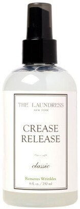 The Laundress Crease Release (250ml)