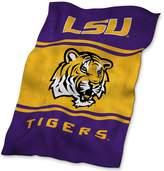Ultrasoft LSU Tigers Blanket