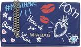 Mia Bag Wallets - Item 46509568